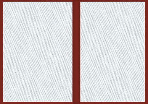 Обложка к диплому о профессиональной переподготовке Обложка к диплому о профессиональной переподготовке